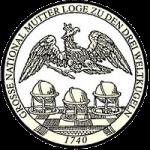 logo_grossloge_3wk